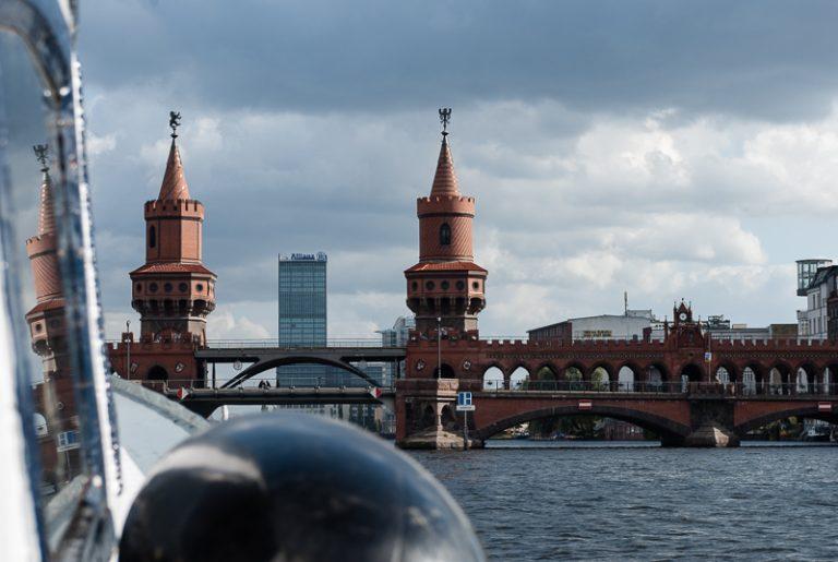 berlin-10