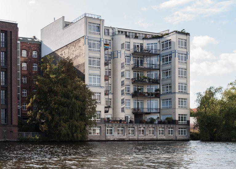 berlin-9