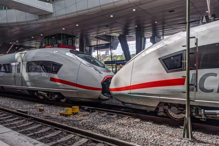 eisenbahn-1