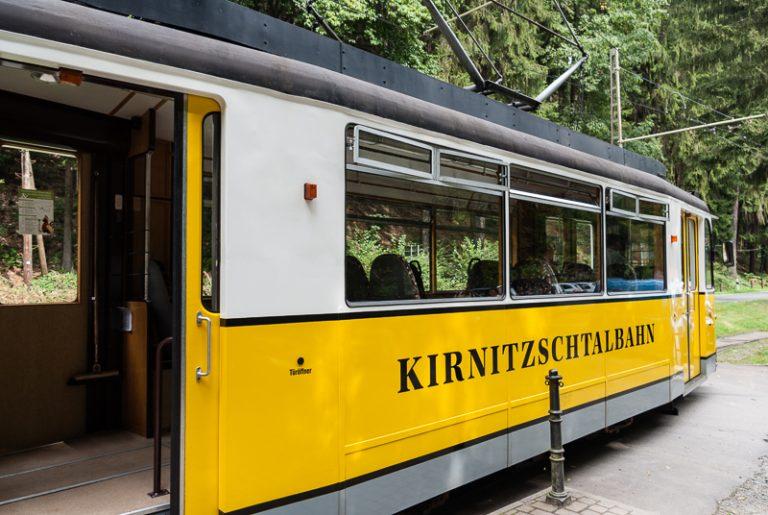eisenbahn-10
