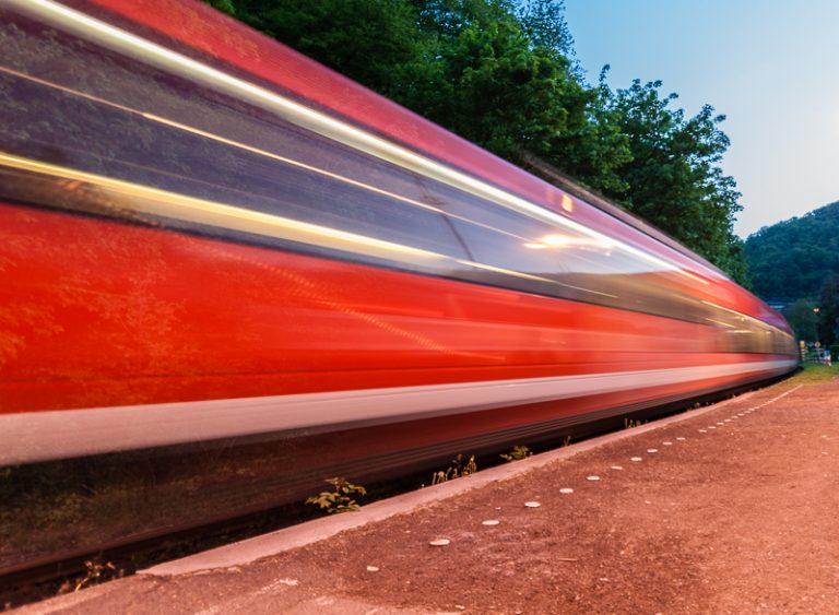 eisenbahn-12