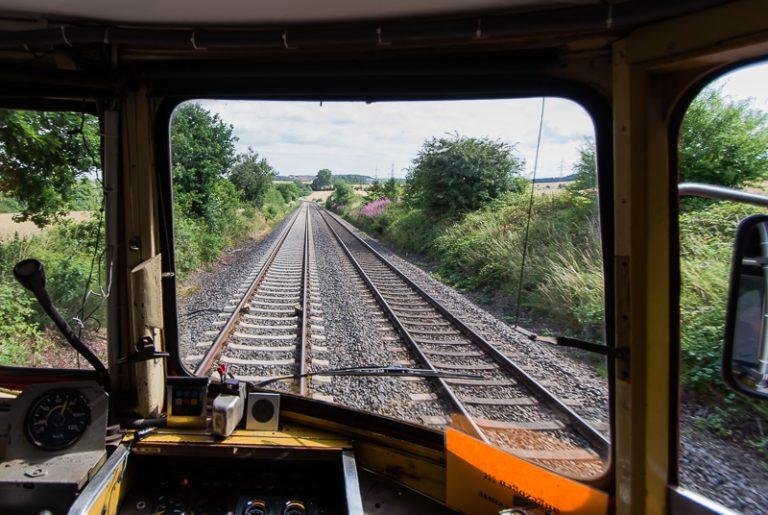 eisenbahn-14