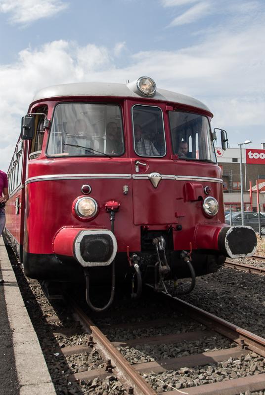 eisenbahn-15