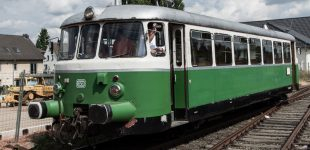eisenbahn-16