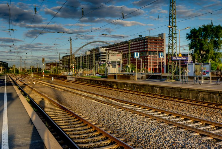 eisenbahn-18