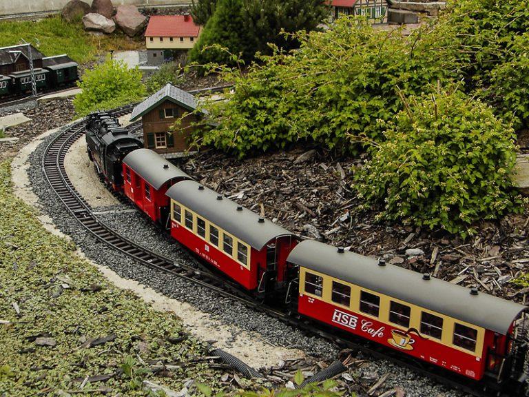 eisenbahn-3