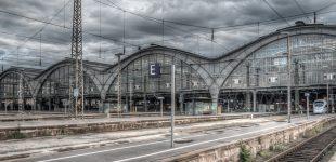 eisenbahn-5