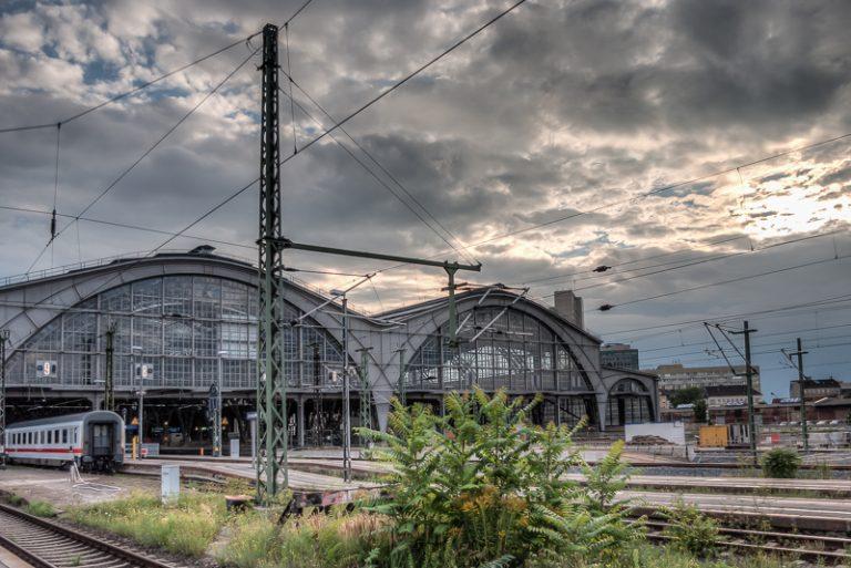 eisenbahn-6