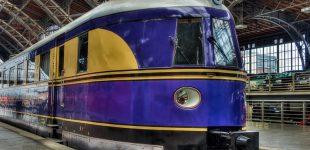 eisenbahn-9