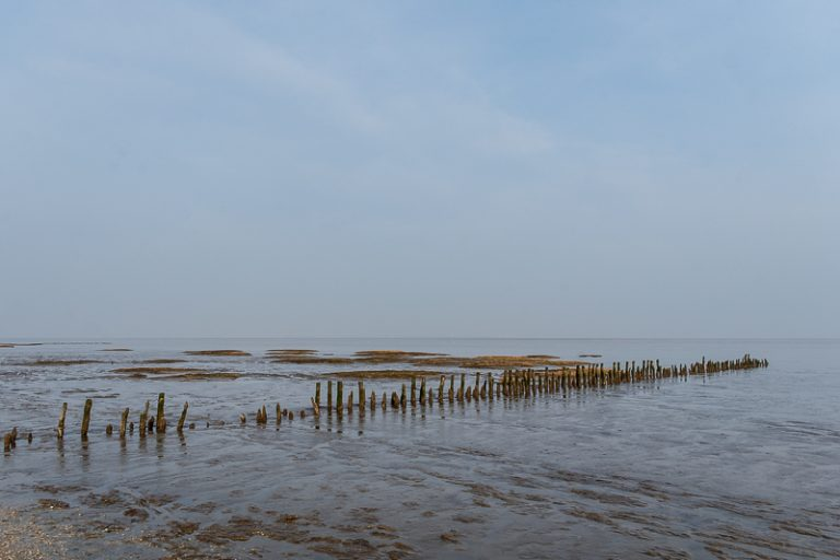 nordsee-1