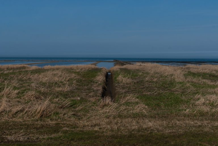nordsee-26