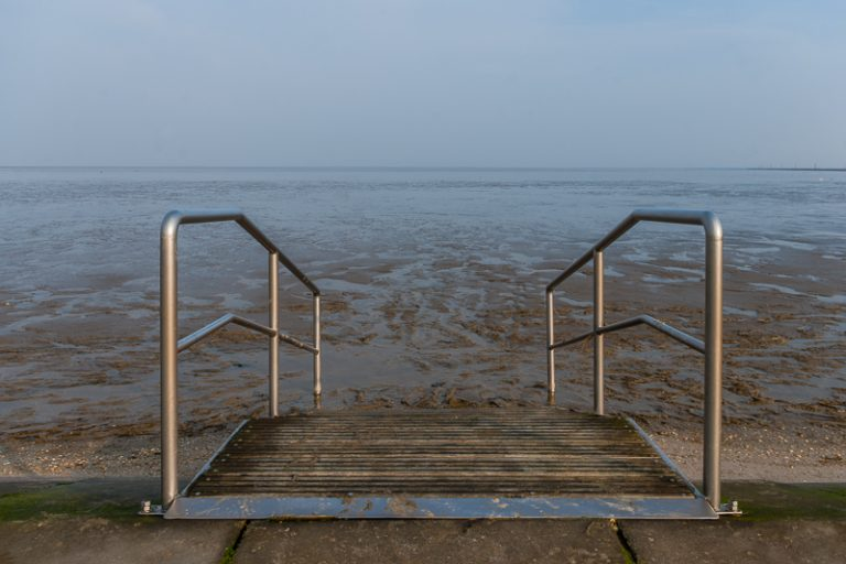 nordsee-3