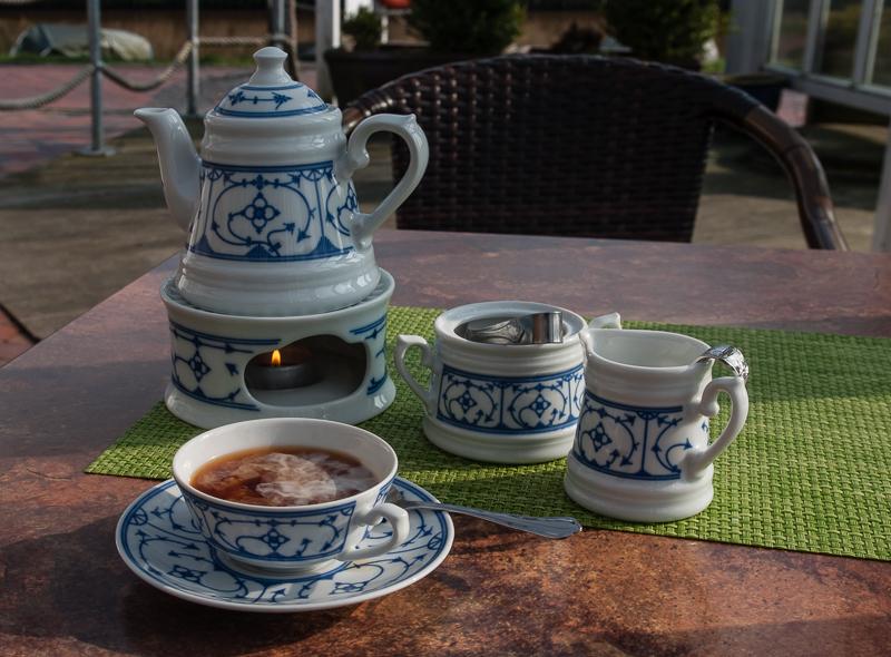 Nochn Tee