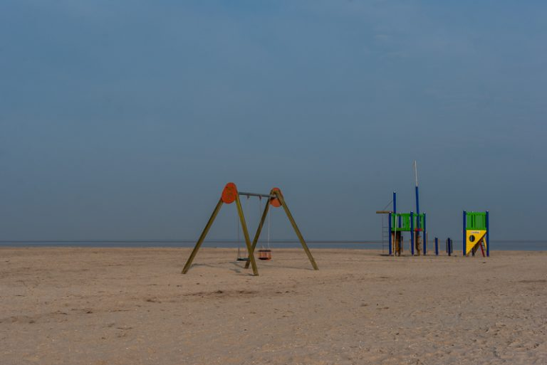 nordsee-4