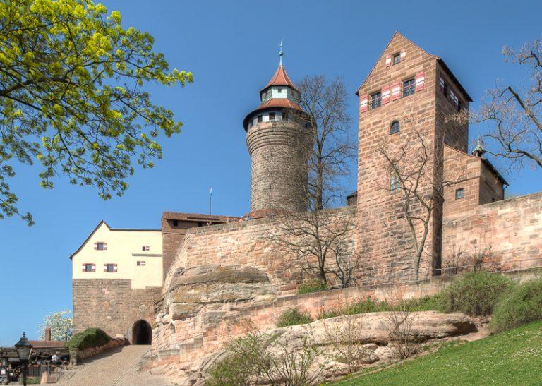nuernberg-1