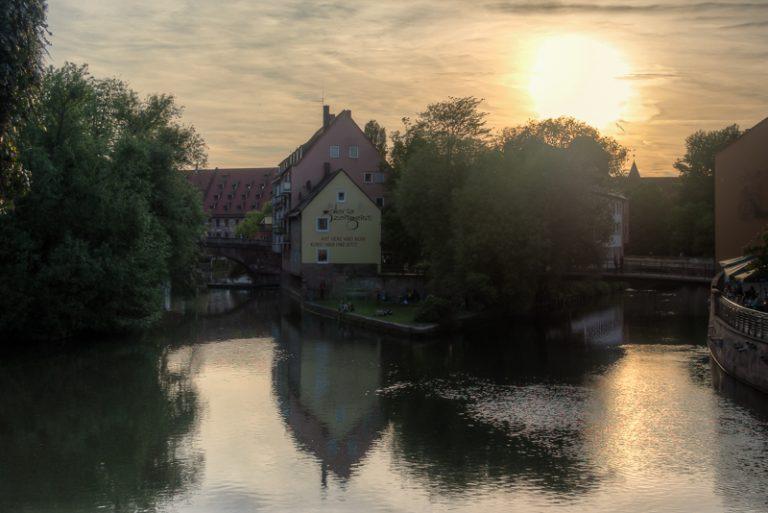 nuernberg-14