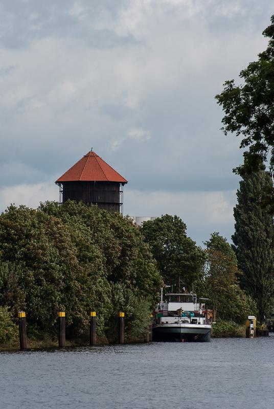 oldenburg-13