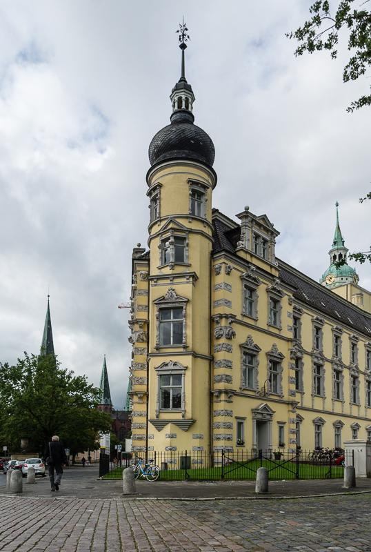oldenburg-7