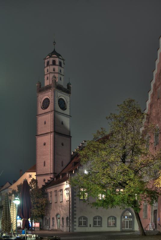ravensburg-9
