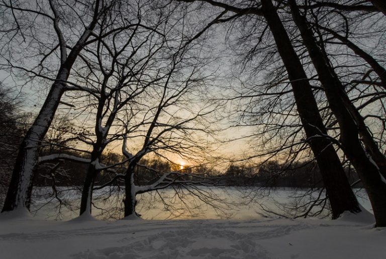 winterpark-10