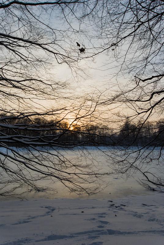 winterpark-11