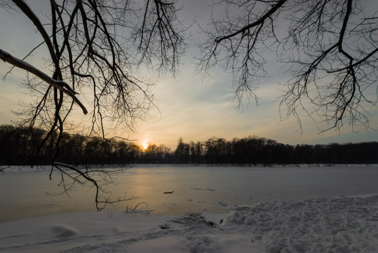 winterpark-12