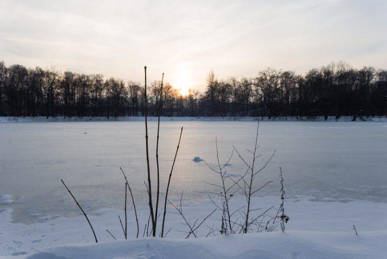 winterpark-13