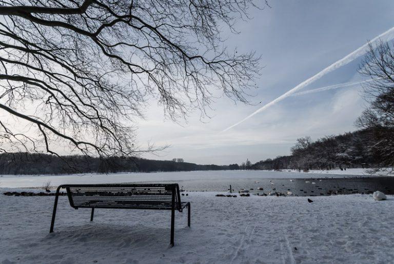 winterpark-15