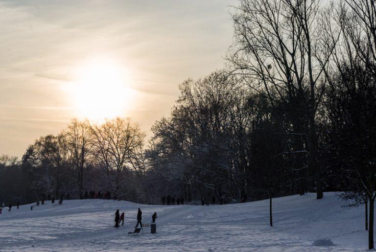 winterpark-3