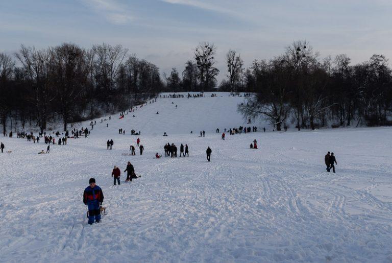 winterpark-5