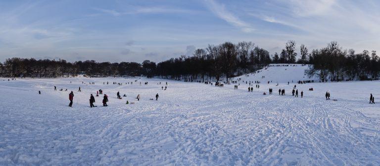 winterpark-6