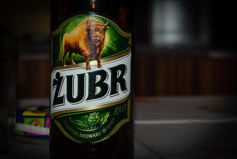 zubr2