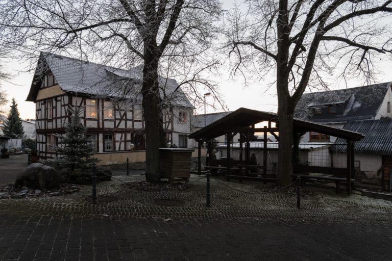 westerwald-53