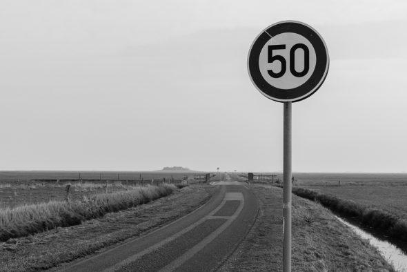 langeness-59